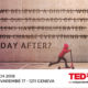 xavieroberson_TEDx